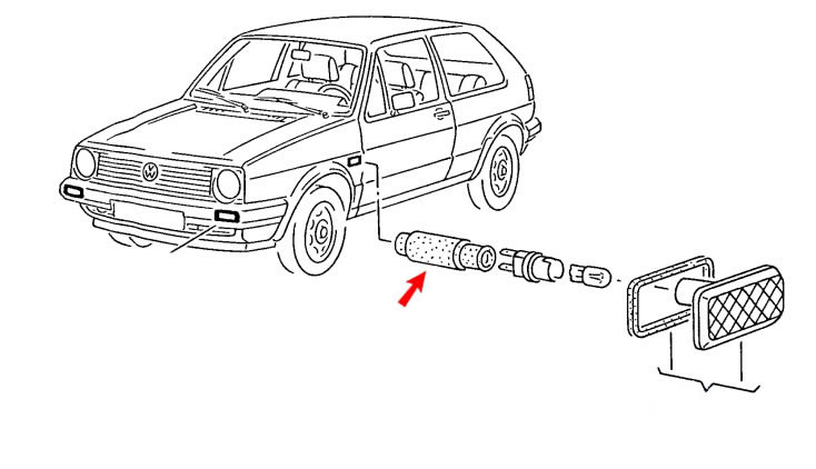 e1179 Vw Polo Window Wiring Diagram on vw fuel pump diagram, vw wiring harness, vw light switch wiring, vw headlight wiring, vw bug electronic ignition wiring, vw bug wiper motor wiring, vw beetle diagram, electrical diagrams, vw engine wiring, vw generator diagram, vw alternator wiring, vw steering diagrams, volkswagen beetle body diagrams, vw distributor diagram, vw cooling system diagram, vw golf fuse diagram, vw carb diagram, vw beetle wiring, vw engine diagram, vw fuse box diagram,
