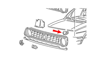1974 vw karmann ghia wiring diagram