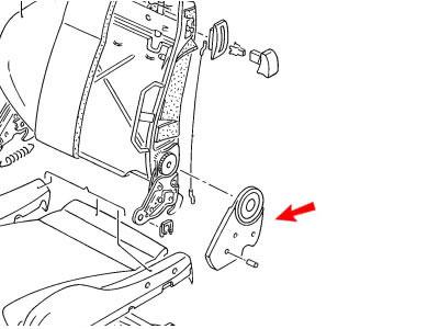 Abs Pumps Manufacturer furthermore Wiring Diagram Garmin Zumo 660 Cradle besides Bmw K75 Parts Diagram also Bmw Motorcycle R1150rt Wiring Diagrams furthermore Bmw R80 R80rt R65 R100rs And R100rt. on wiring diagram bmw r100rs