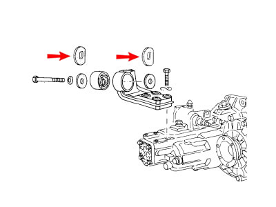 P 0900c152800ad9ee further 76 Honda Z50 Ignition Diagram furthermore 91 Vw Cabriolet Parts additionally 1992 Vw Cabriolet Engine also Volvo V Wiring Diagrams Autocurate. on 1992 vw cabriolet wiring diagram