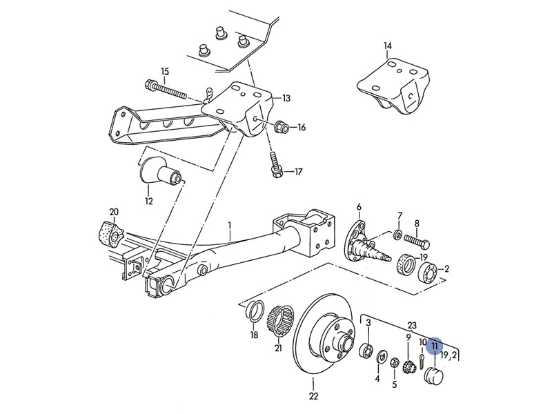 Vw Vr6 Engine Mount Diagram furthermore 96 Co Wiring Diagram besides Vento Genuine Vw Rear Wheel Bearing Dust Cap 395815 moreover VR6 Valve Cover Gasket as well P 0900c15280267a23. on 1993 jetta vr6