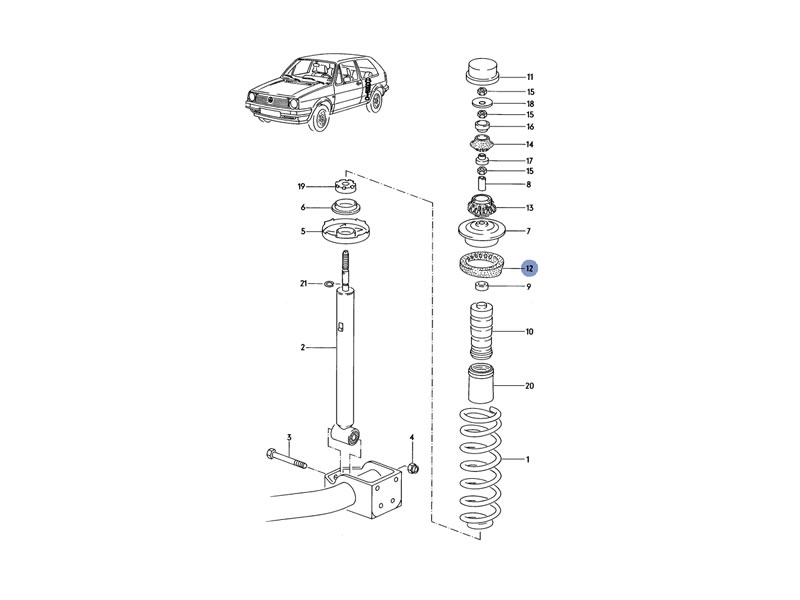 diagram if 2002 vw jetta engine partment
