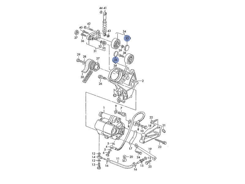DIAGRAM] Volkswagen Vento Wiring Diagram FULL Version HD ... on