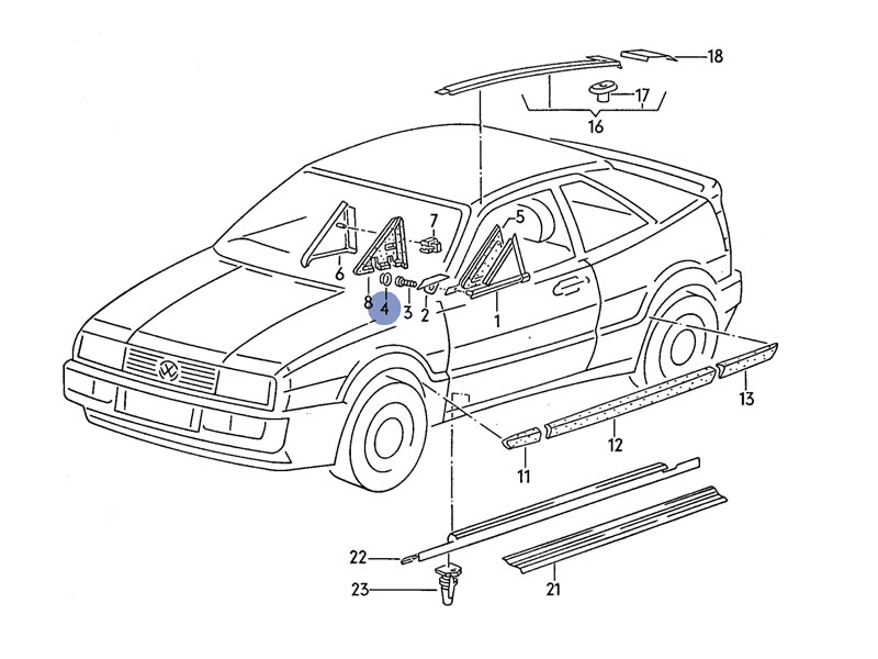 vw ke line diagram  vw  free engine image for user manual