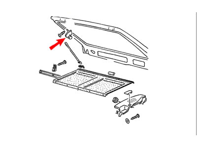 Ford Mustang Iv Fuse Box Diagram as well Abs bendix9 further 8852CH26 Anti Lock Brakes additionally Dir Kids Baby furniture And Decorations children S Bookcase 0107368 furthermore Hydroboost brakes. on air brake systems abs diagram