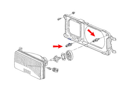 2002 Acura Mdx Wiring Diagram likewise Hyundai Accent Fuse Box Diagram For 2008 furthermore 546410 2003 Chrysler Town And Country Fuel Filter Location also Chrysler Town And Country 2007 Chrysler Town And Country Cabin Air Filter as well P 0996b43f80f65fa3. on chrysler town and country cabin air filter location